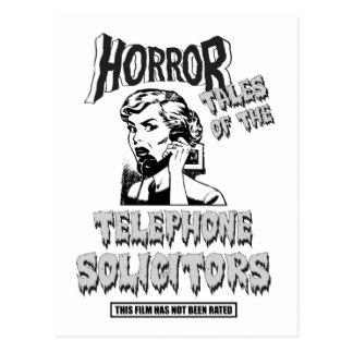 funny_vintage_horror_movie_postcard-r0a683a2be2d242f39a3f95213569d5be_vgbaq_8byvr_324