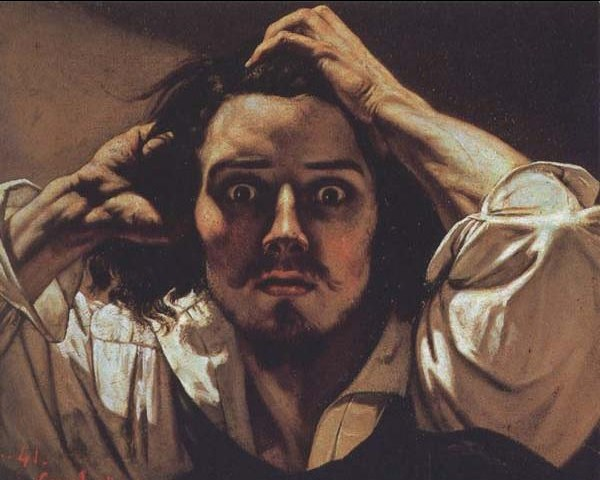 Gustave Courbet-589938